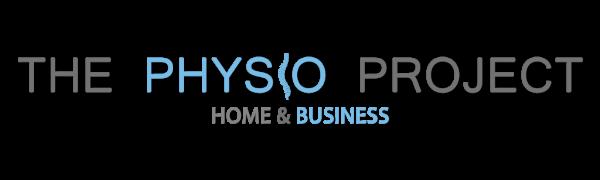 TPP_Home & Business_alt01_20200520
