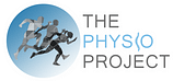 The Physio Project